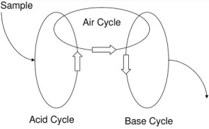 Cyanide Principle