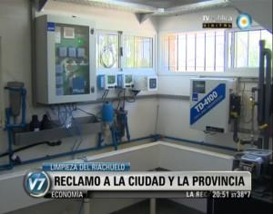 SEIBOLD COMPOSER in Buenos Aires