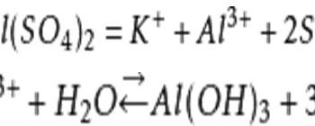 Al_Formula